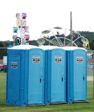 Rentals Portable Toilet Offices Guard House Storage Containers For Rent